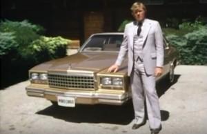 1980 Malibu & Monte Carlo Sales Film