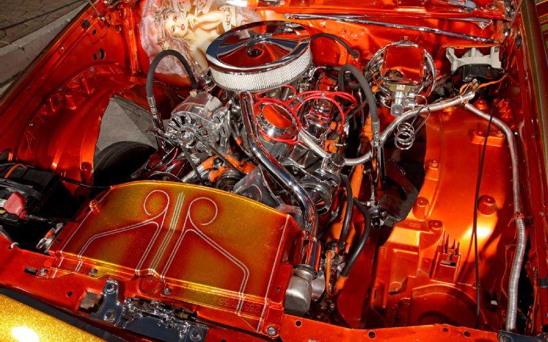 Devil in the Details: 1985 Buick Regal Custom