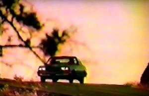 1982 Cutlass Supreme